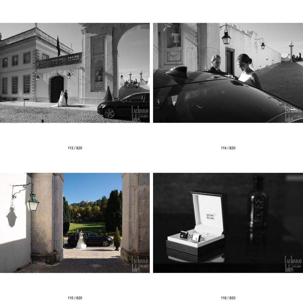 Gallery-029.jpg