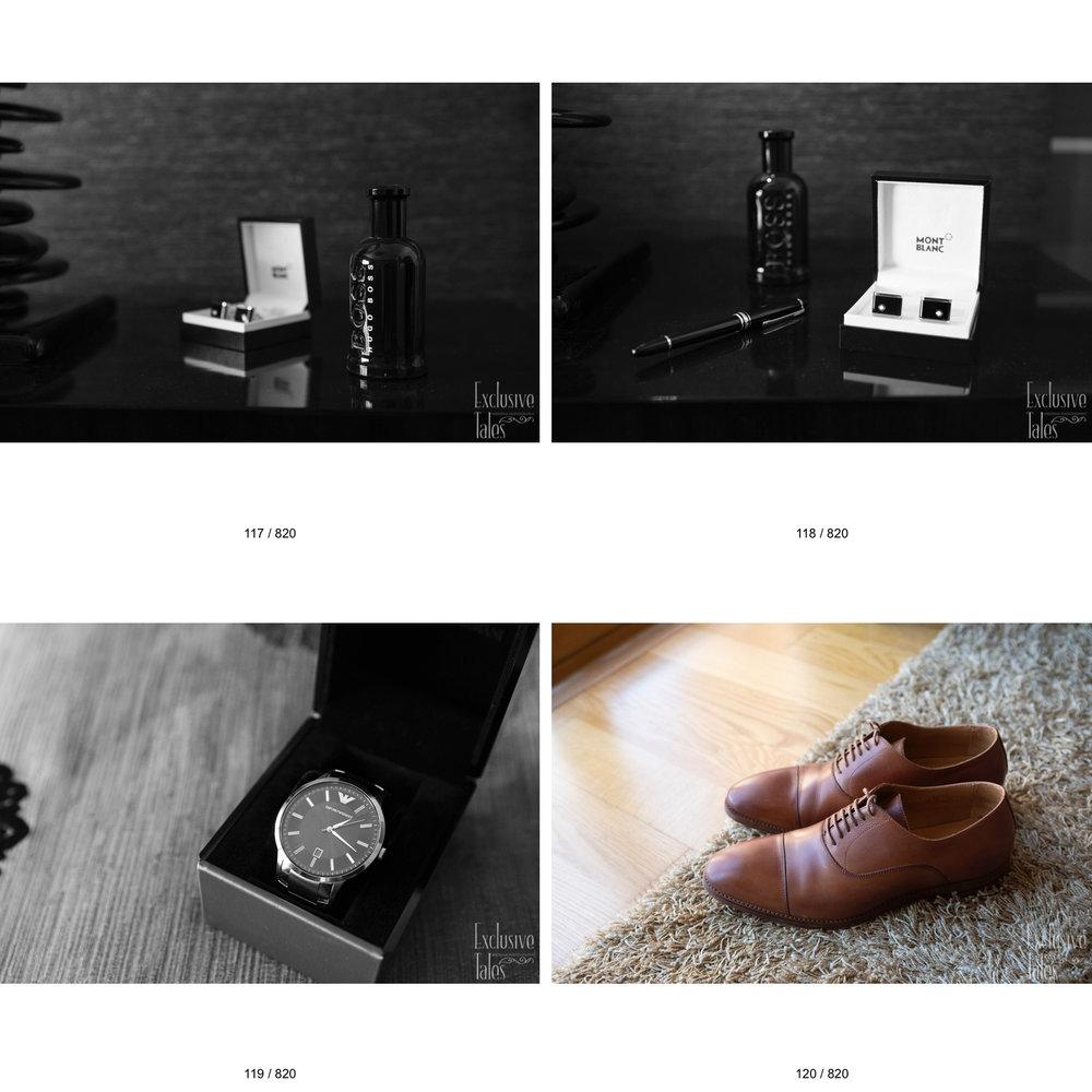 Gallery-030.jpg