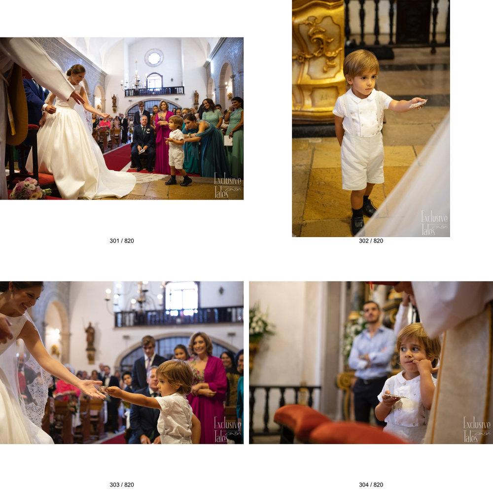 Gallery-076.jpg