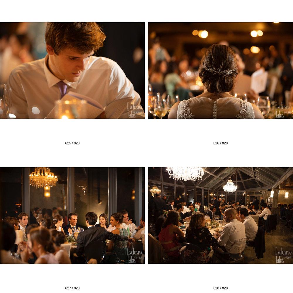 Gallery-157.jpg