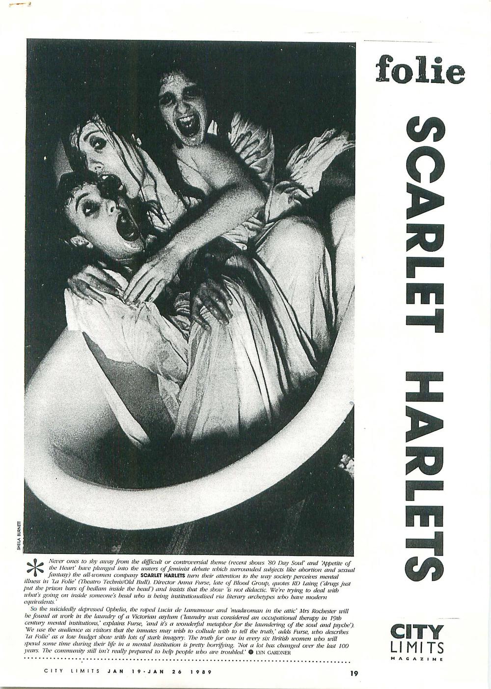 la-folie---scarlet-harlets.jpg
