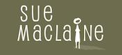 sue-logo 2.png