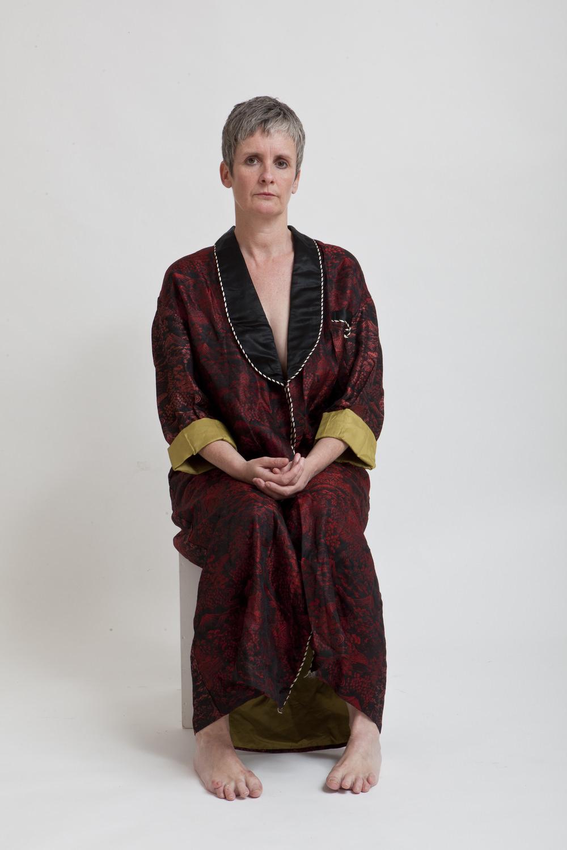 Still Life - portraitforwardupright copy- Sue MacLaine.jpg