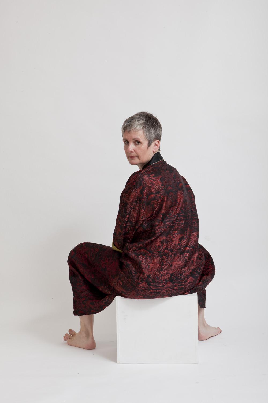 Still Life - portraitseatedbackwards copy- Sue MacLaine.jpg