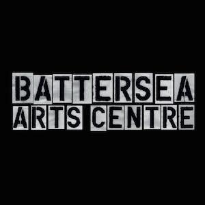 Battersea Arts Centre logo 300.jpg