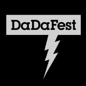 DaDaFest logo invert 300.png