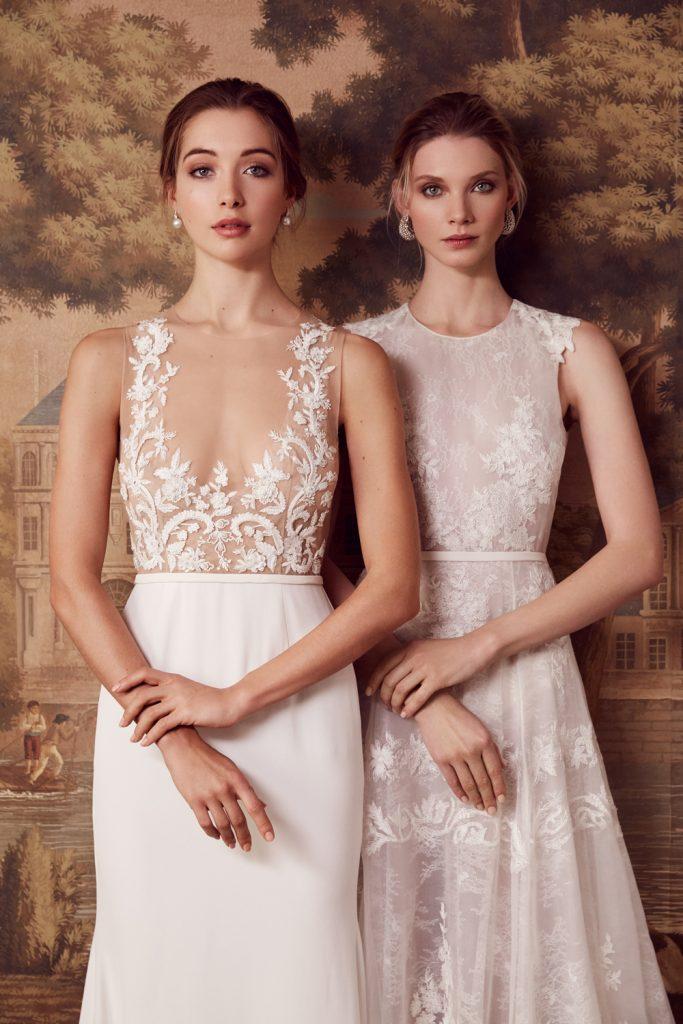 sachin bridal 2.jpg
