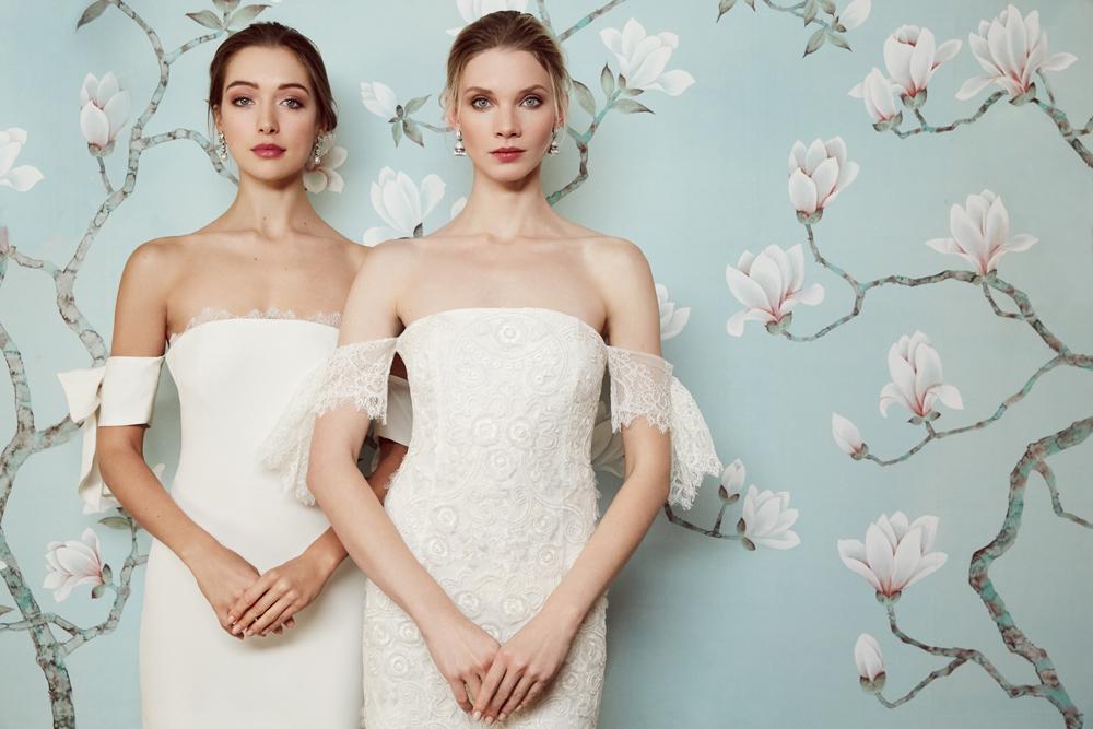 sachin bridal1.jpg