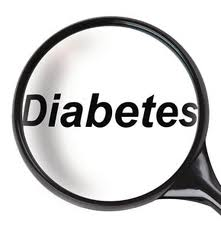 diabetesword
