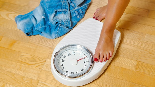 Weight loss plateaus can be overcome with the right protocols.  Call Dr. Dae for answers.