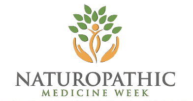 "Celebrate the federal naturopathic medicine week as declares naturopathic medicine as ""safe, effective and affordable health care."""