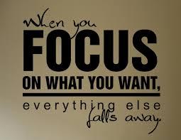 focusjpg