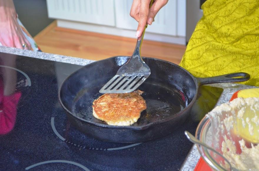 Daemon Flipping Pancake 2.jpg