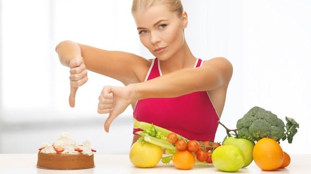 Gluten-free diets reduce digestive symptoms
