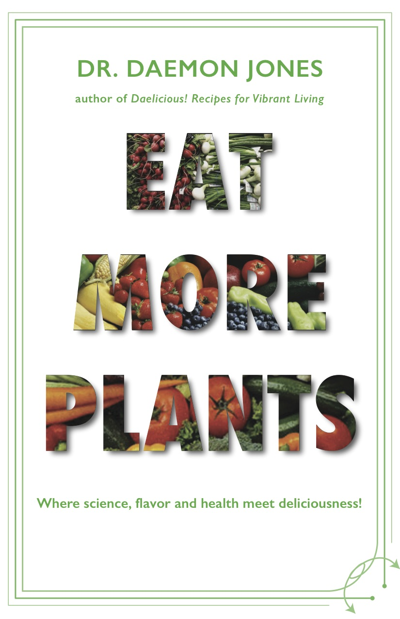 EatMorePlants