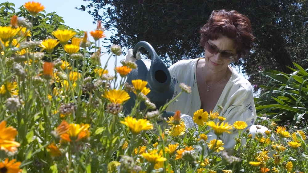 gardening-health.jpg