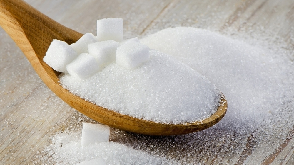 hidden sugar in foods