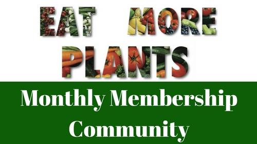 Monthly MembershipCommunity.jpg