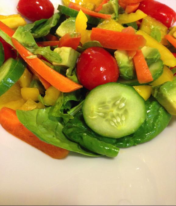 classic salad.png