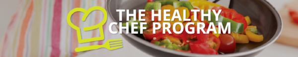 Healthy-Chef-Program.png