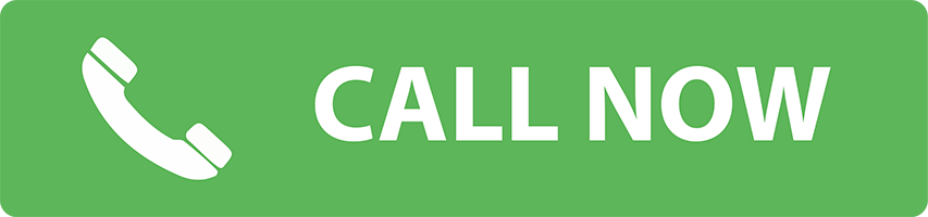 callnow-200-green.png