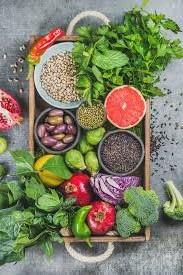 healthyeat.jpg