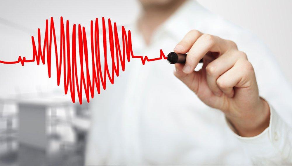 heart_health.jpg