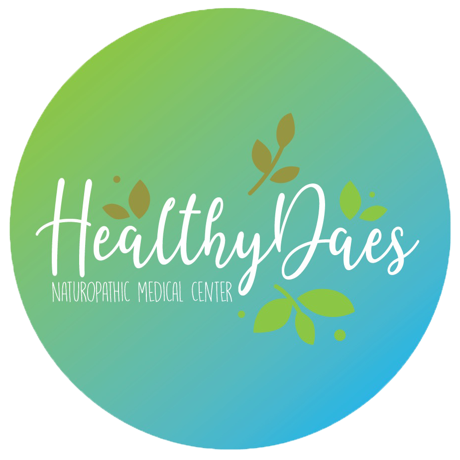 Metabolism And Weight Loss Healthy Daes
