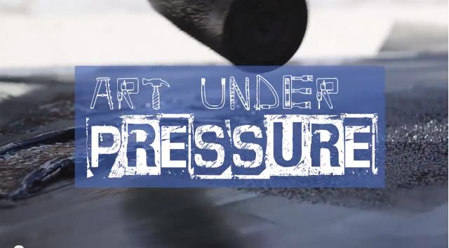 art under press 3.jpg