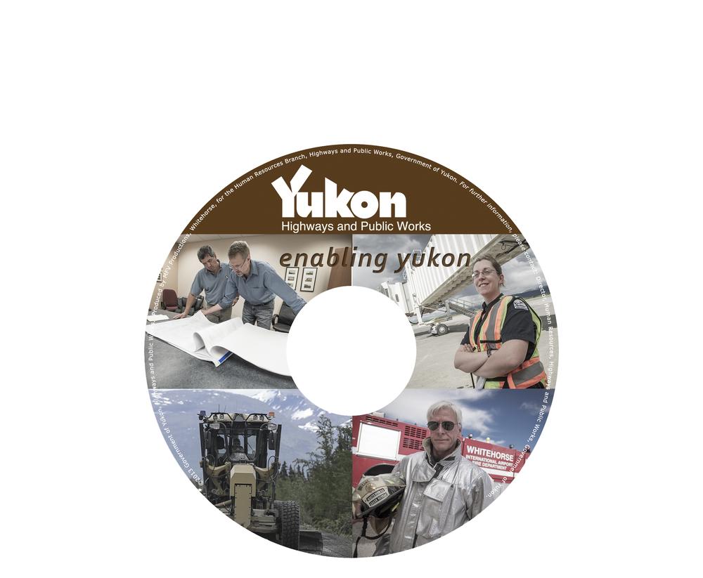 HPW - DVD Sample v3.jpg