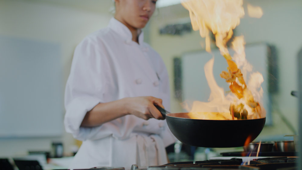 Culinary v2.00_00_09_05.Still003.jpg