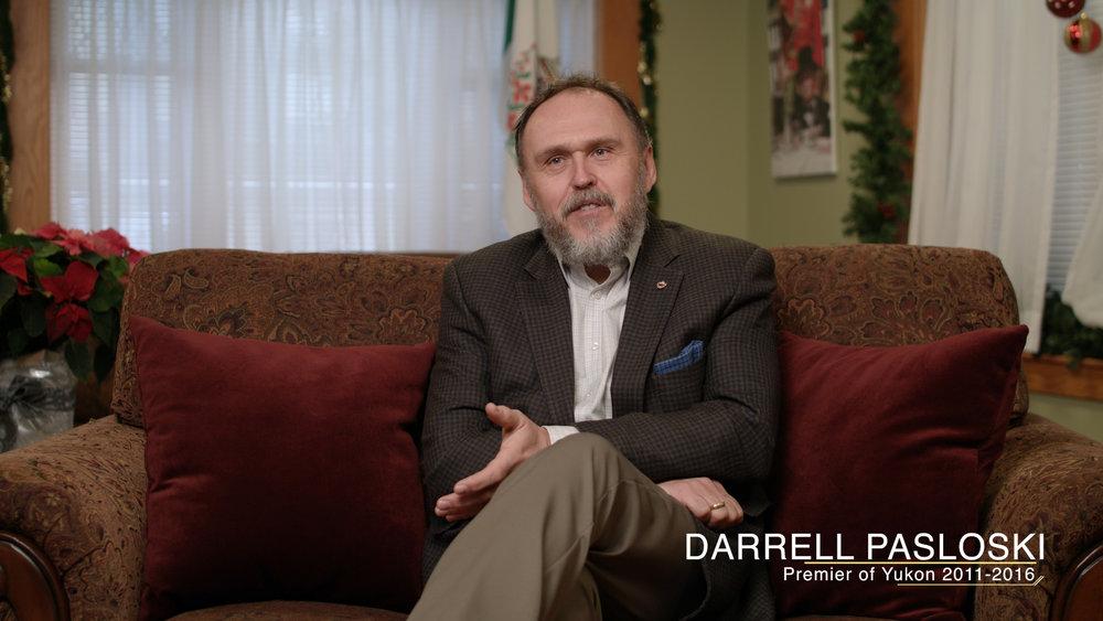 Darrell.jpg