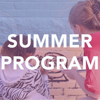 art haven site - summer program.jpg