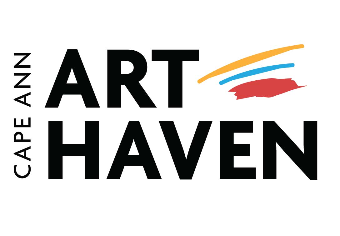 Cape Ann Art Haven