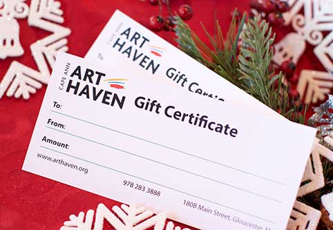 Art_Haven-Gift_certificate.jpg