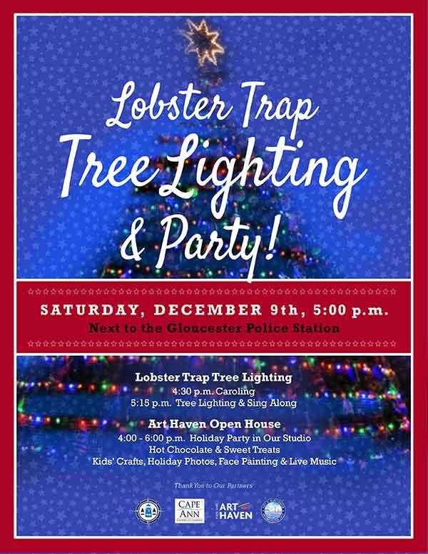 Lobster_Trap_Tree_Poster2017_FINAL.jpg