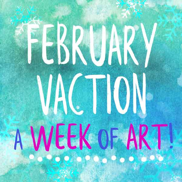 February-Vacation_No_REG.jpg