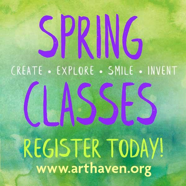 Spring-Classes.jpg