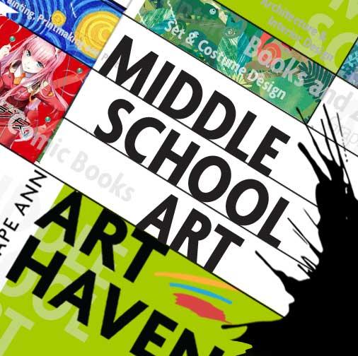 middle-school-SM.jpg