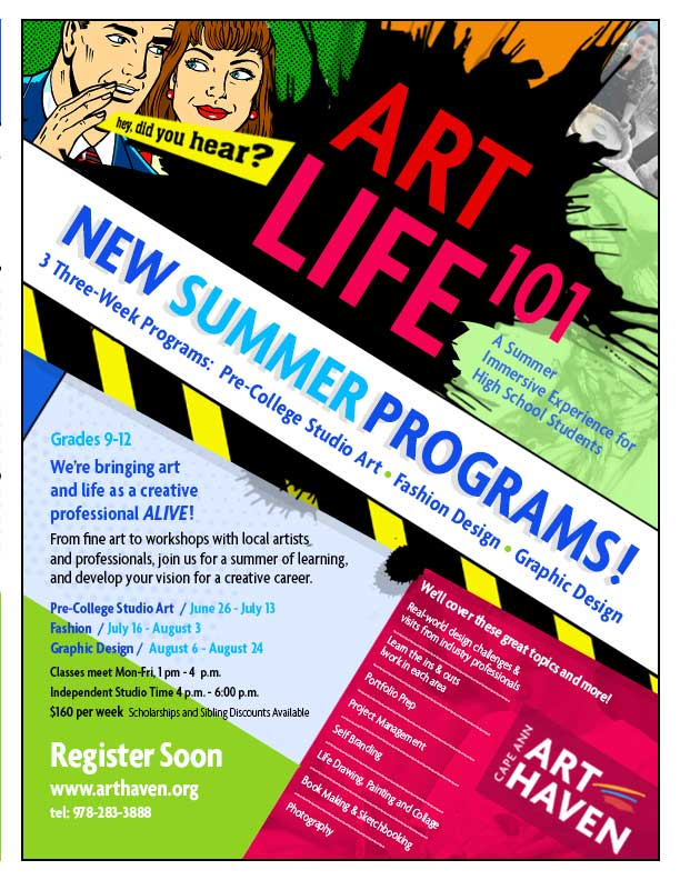 ArtLife101-Flyer-test.jpg