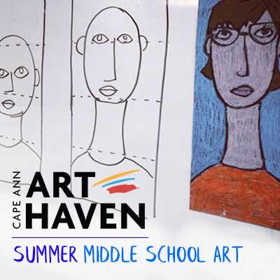 ART-HAVEN_Summer-POrtraits.jpg