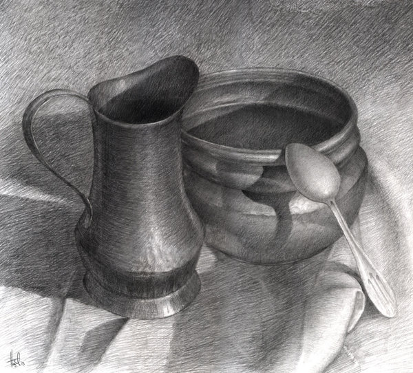 17-still-life-drawings.jpg