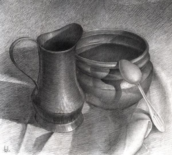 17-still-life-drawings.jpg