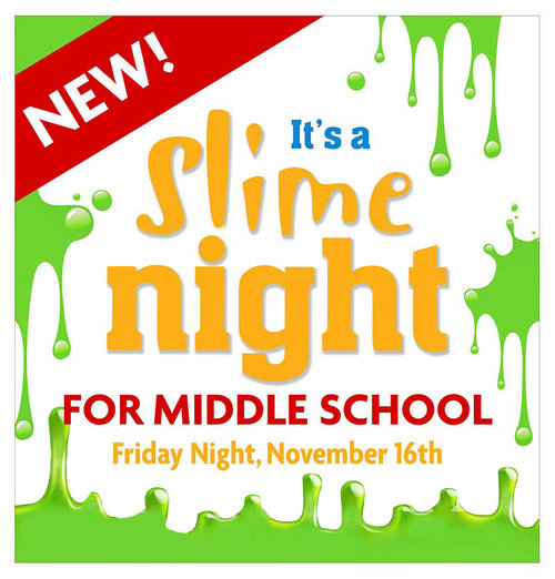 Slime-workshop-MIDDLESCHOOL.jpg