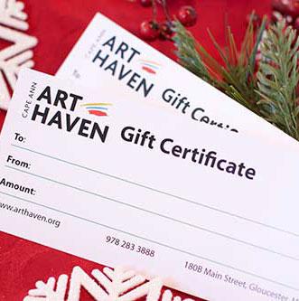 Art_Haven-Gift_certificate.jpg