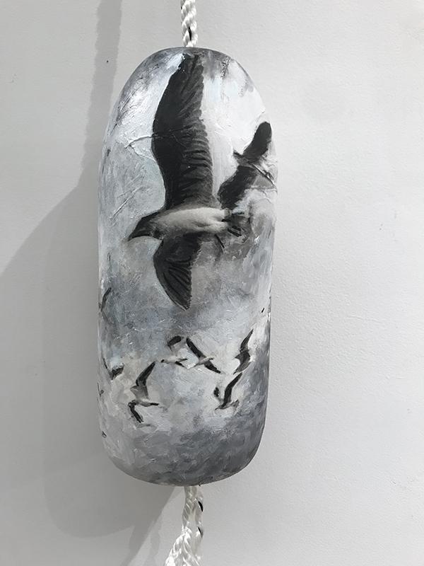 Traci-Thayne-Corbett_FlockofSeagulls-OP.jpg