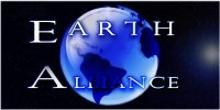 Earth Alliance Logo