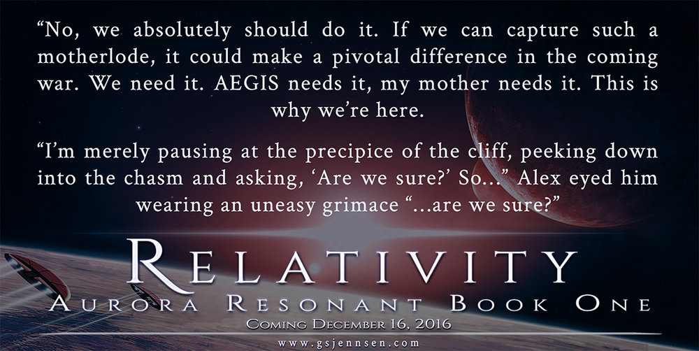 Twitter Quotes_Relativity_5_1200.jpg