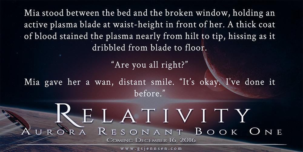 Twitter Quotes_Relativity_6_1200.jpg