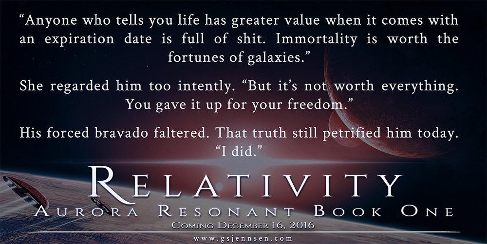Twitter Quotes_Relativity_7_1200.jpg
